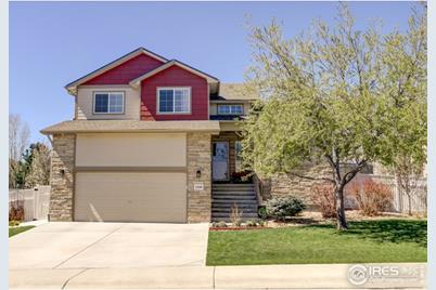 5280 Rustic Ave - Photo 1