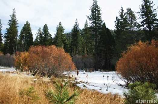 0 High Meadow Road - Photo 13
