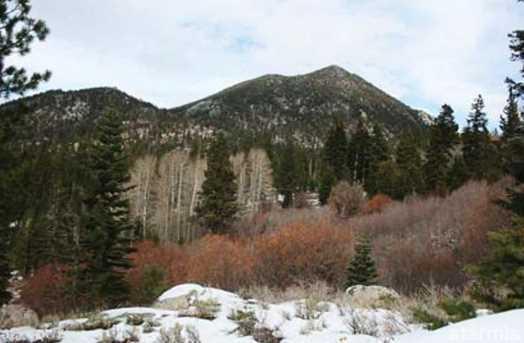 0 High Meadow Road - Photo 9