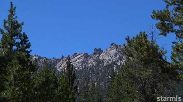 0 High Meadow Road - Photo 11