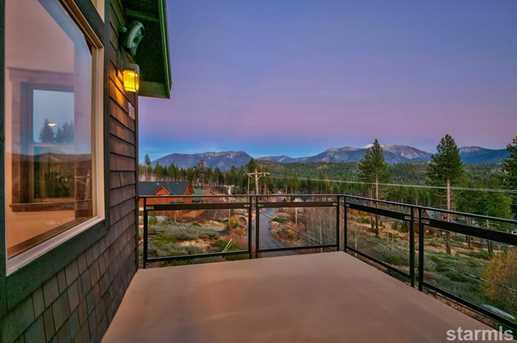 965 Forest Mountain Drive - Photo 7