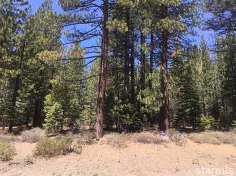1427 Pioneer Trail - Photo 1