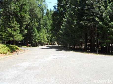 79 Wildberry Drive - Photo 1