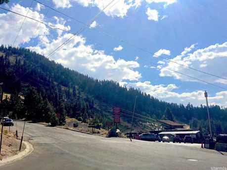 0 Saddle Road - Photo 3