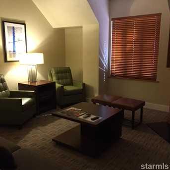 3134 Marriott Grand Residence Club - Photo 3