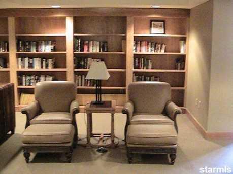 3134 Marriott Grand Residence Club - Photo 9