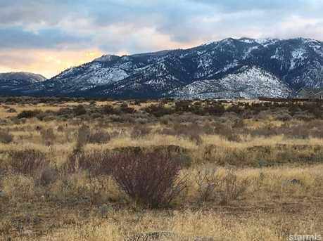 27 Goldrush Trail - Photo 7