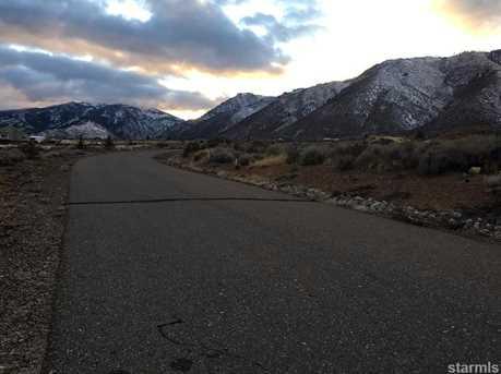 27 Goldrush Trail - Photo 3