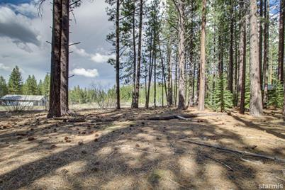 0 Lot 105, Cold Creek Trail - Photo 1