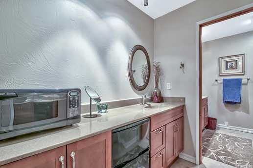 709 Lakeview Avenue #6 - Photo 15