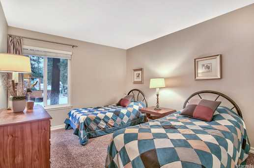 709 Lakeview Avenue #6 - Photo 17