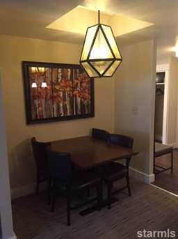2179 Marriott Grand Residence Club - Photo 3