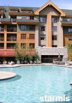 2179 Marriott Grand Residence Club - Photo 9