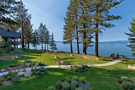 3371 Lake Tahoe Boulevard #13 - Photo 21
