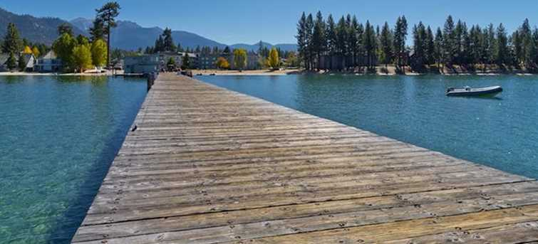 3371 Lake Tahoe Boulevard #13 - Photo 23