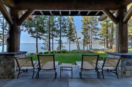 3371 Lake Tahoe Boulevard #13 - Photo 3