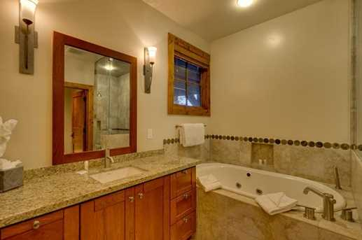 3371 Lake Tahoe Boulevard #13 - Photo 11