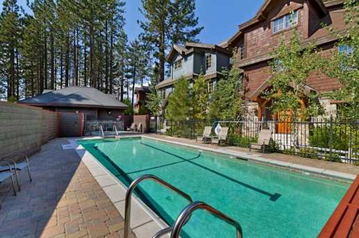 3371 Lake Tahoe Boulevard #13 - Photo 25