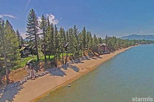 3371 Lake Tahoe Boulevard #13 - Photo 1