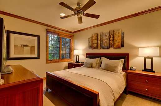 3371 Lake Tahoe Boulevard #13 - Photo 9