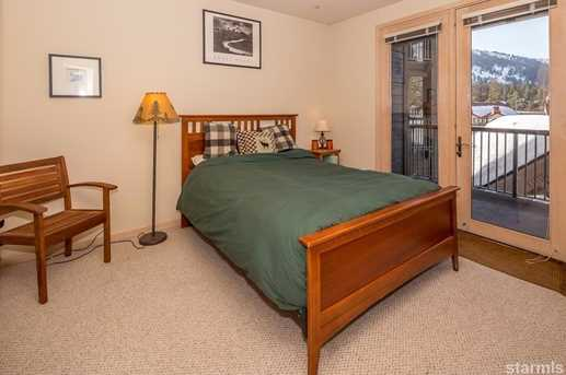 1377 Kirkwood Meadows Dr #203 - Photo 5