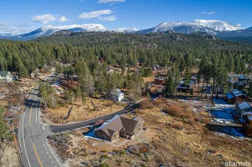 1008 Coyote Ridge Circle - Photo 25