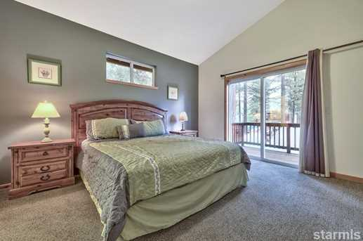 1010 Tahoe Island Drive - Photo 13