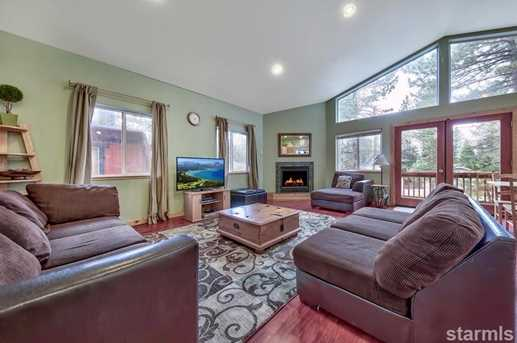 1010 Tahoe Island Drive - Photo 3