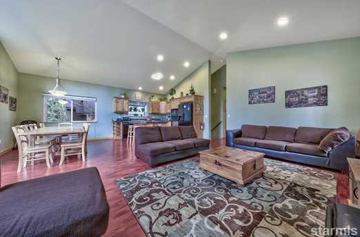 1010 Tahoe Island Drive - Photo 7