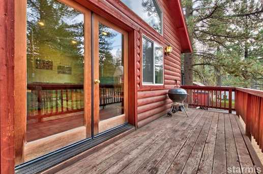 1010 Tahoe Island Drive - Photo 5