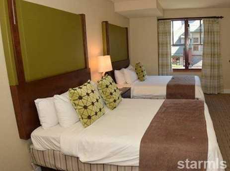 3228 Marriott Grand Residenc Club - Photo 7