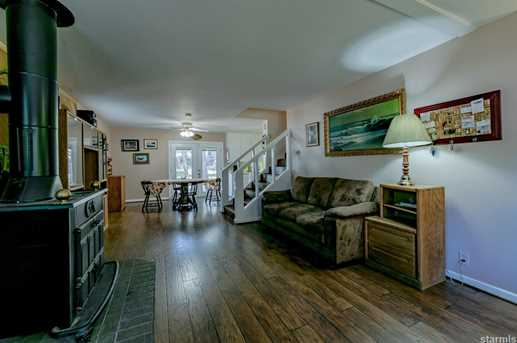 3755 Rockwood Drive - Photo 5