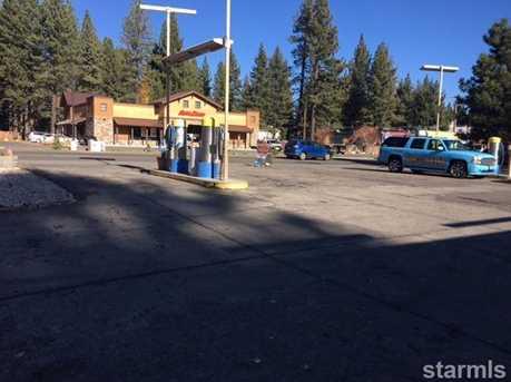 2596 Lake Tahoe Blvd - Photo 3