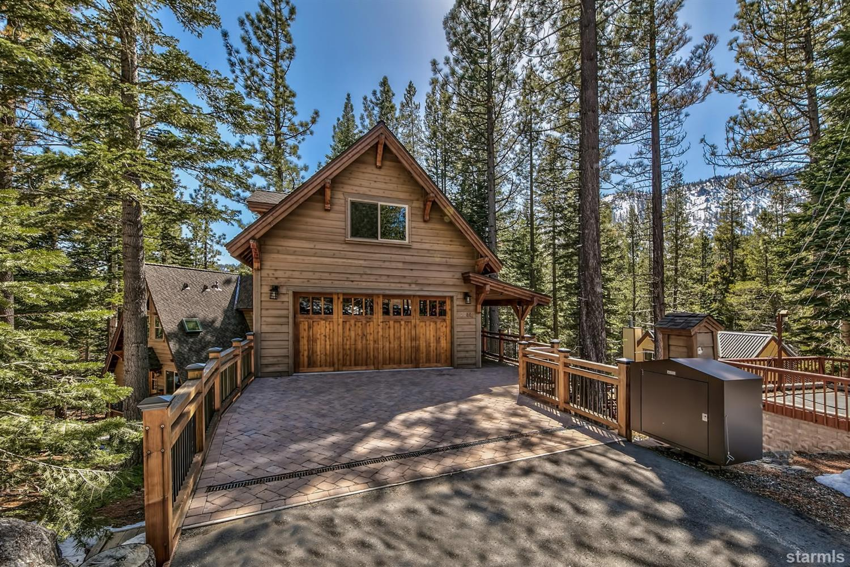 2044 mewuk drive south lake tahoe ca 96150 mls 128980 for Lake tahoe home builders