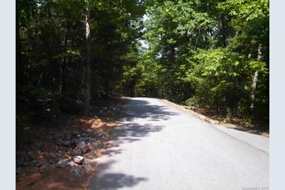 5695 Little Parkway - Photo 1