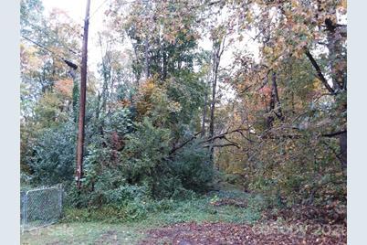 Lot 1 Mt Vernon Avenue - Photo 1