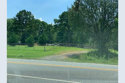 9044 US Hwy 601 Highway - Photo 1