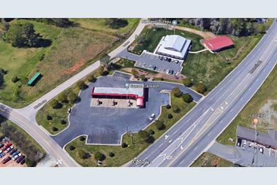 1101 Mooresville Road - Photo 1