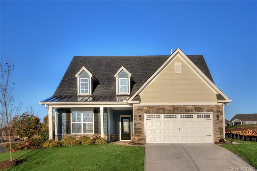 301 Conservancy Dr Belmont Nc 28012 Mls 3685273 Coldwell Banker