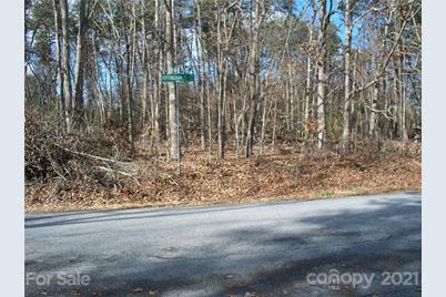 0 Sherwood Forest Road - Photo 1