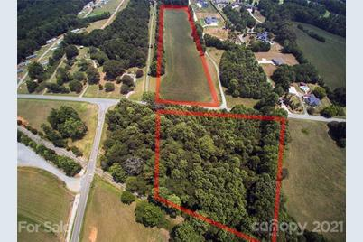 000 Golf Course Road - Photo 1