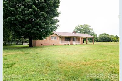 13950 Old Beatty Ford Road - Photo 1