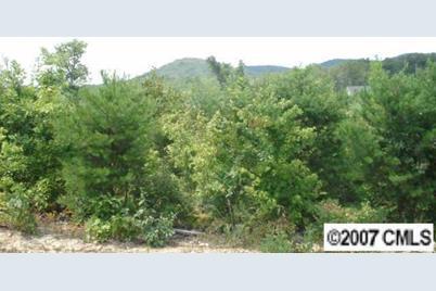 2225 Pinnacle View Drive - Photo 1