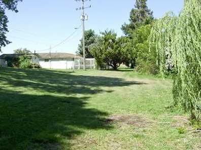 8480 Pleasant Grove Rd - Photo 13