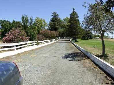 8480 Pleasant Grove Rd - Photo 1