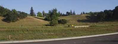 9 Fox Borough Drive - Photo 3