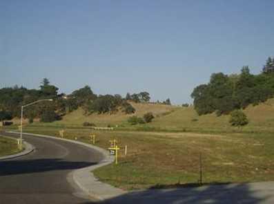 9 Fox Borough Drive - Photo 8