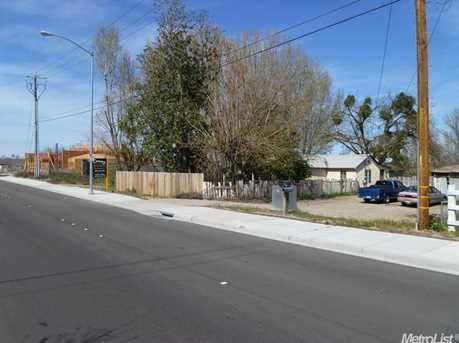 1425 West Lathrop Road - Photo 4