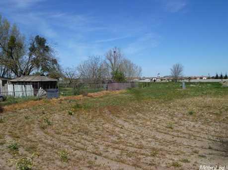 1425 West Lathrop Road - Photo 8