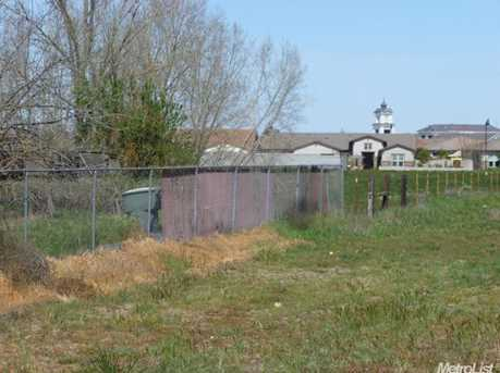1425 West Lathrop Road - Photo 5